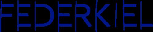 logo-federkiel